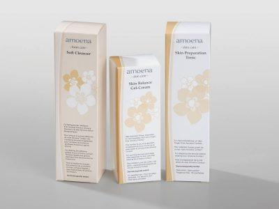 amoena-Skin_Care_Packaging