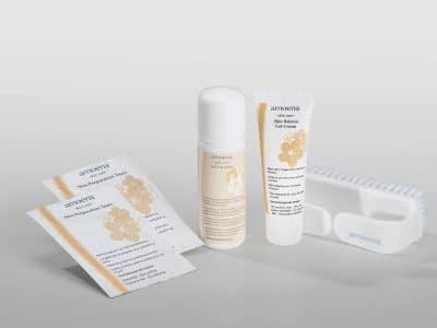 amoena-Skin_Care_Set_Sachets_Contact