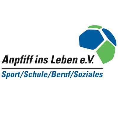 anpfiff-ins-leben-logo