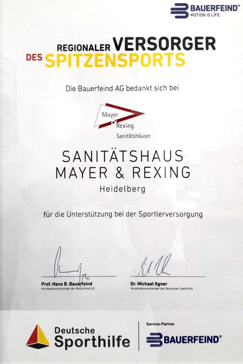 auszeichnung-deutsche-sporthilfe-mayer-rexing