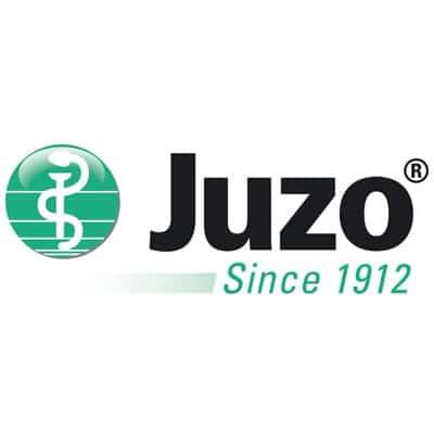 juzo-logo-partner