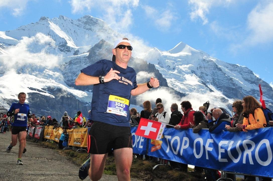 mayer-rexing-Jungfrau_Marathon