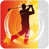 mayer-rexing-SporTec-icon-golf