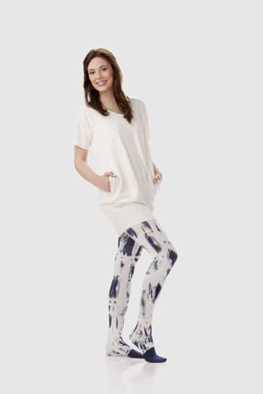 mayer-rexing-sanitaetshaus-Juzo-venentherapie-venen-batik-leggings