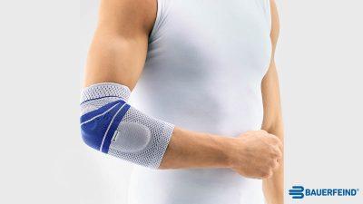 mayer-rexing-sanitaetshaus-bandagen-bauerfeind-epitrain