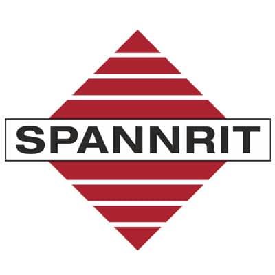 spannrit-logo
