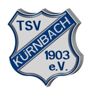 tsv-kuernbach-logo