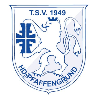 tsv-pfaffengrund-logo