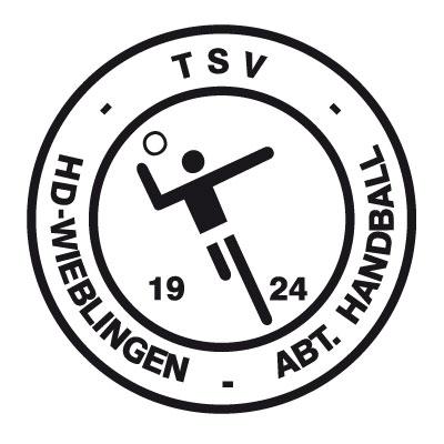 tsv-wieblingen-logo