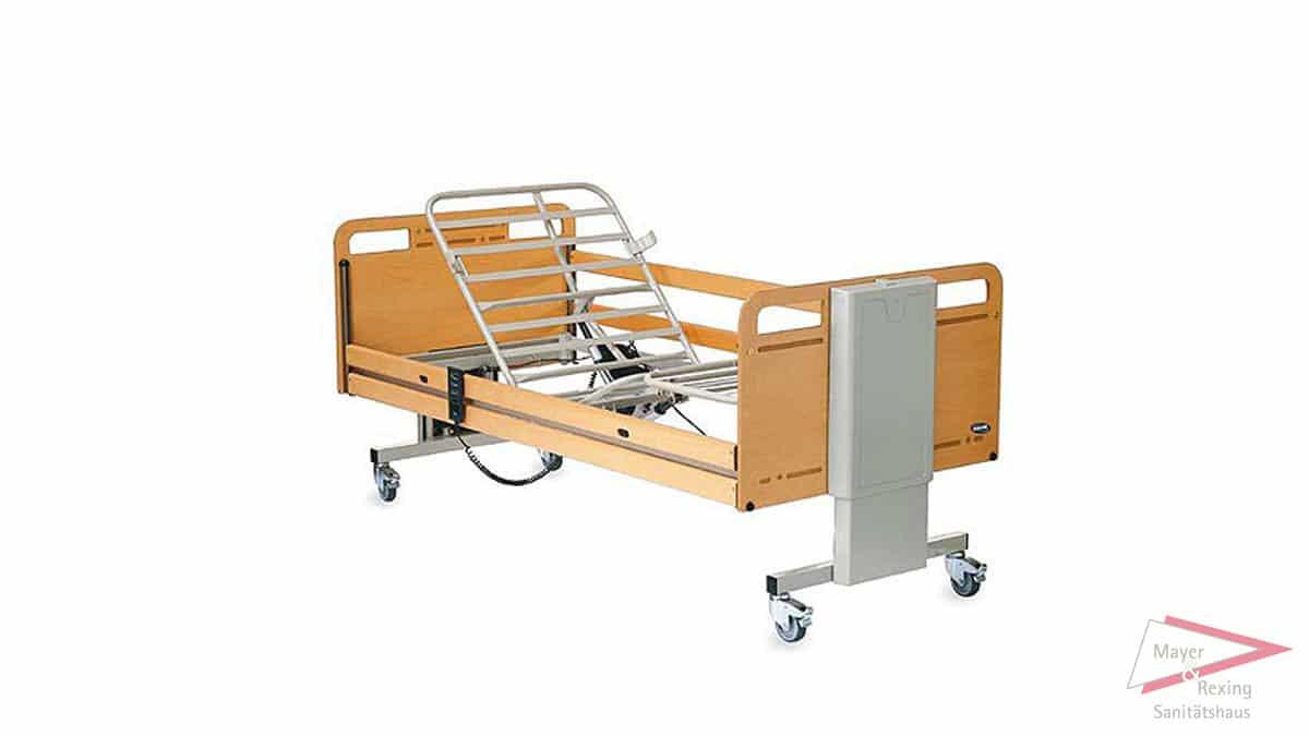 mayer-rexing-rehabilitationstherapie-Pflegebett-neu