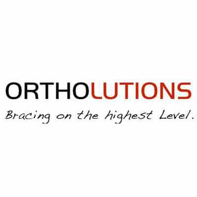 ortholutions-logo