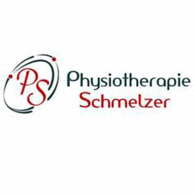 physiotherapie-schmelzer-logo