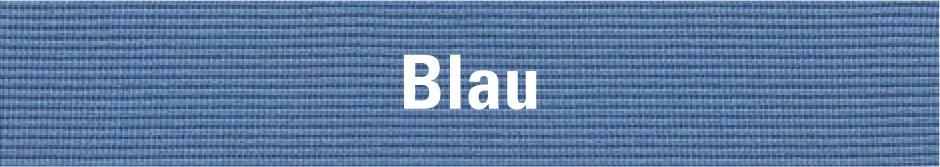 juzo-blau-mayer-rexing-sanitaetshaus