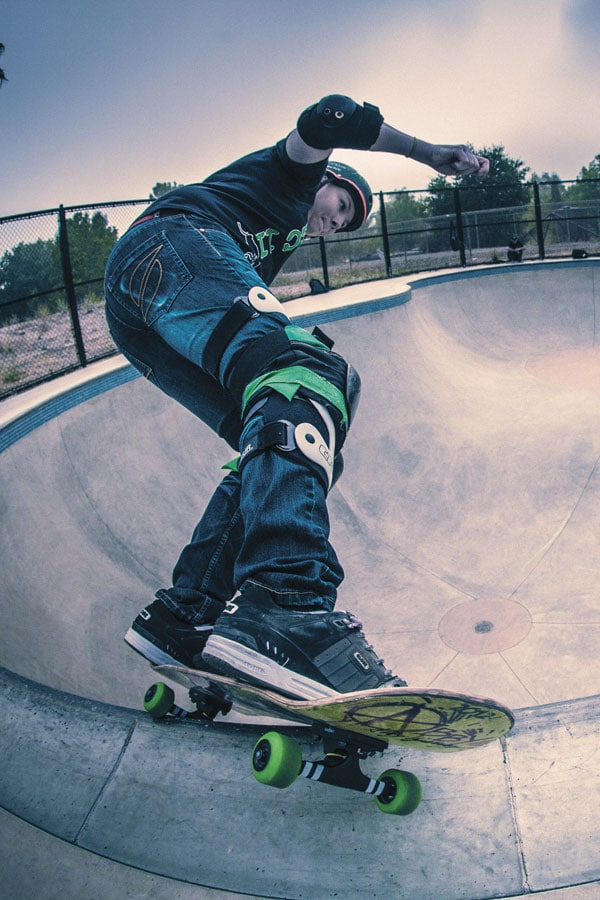 mayer-rexing-knieorthese-oessur-skateboard