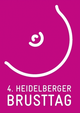 4. Heidelberger Brusttag