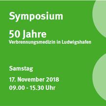 23. Kongress der Deutschen Arbeitsgemeinschaft für Handtherapie e.V. (DAHTH)